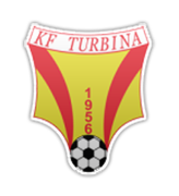 CLUB EMBLEM - KS Turbina