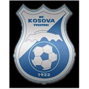 KOSOVA(V)