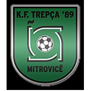TREPCA 89