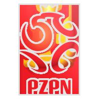 Poloni U-21