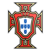 Portugali U-21