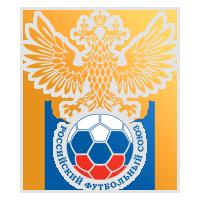 Rusia U-21
