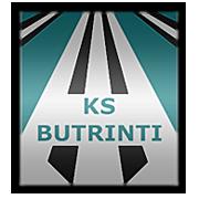 Butrinti