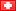 Switzerland, Swiss Confederati