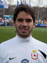 Picture of Matija DVORNEKOVIC