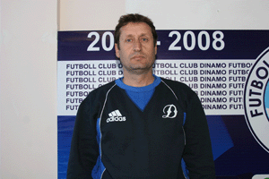 JL_PERSON_PICTURE Ilir BOZHIQI