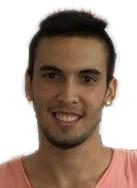 Santiago Daniel Martinez Roa
