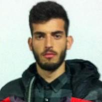 Ronaldo RUDOVIC
