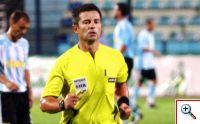 Jemini LOrenc
