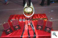 Kupa-e-Shqiperise-dhe-medaljet-653x420
