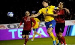 curri_ibrahimovic_sweden_albania_4_1_1