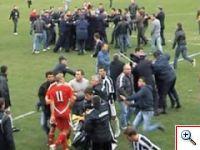dhuna ne lac futbolli