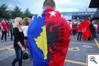 kosova-shqiperia