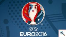 logo-france-2016