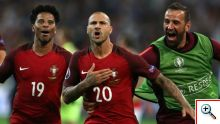 quaresma-portugal-poland