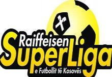 raiffasen_superliga_Kosoves