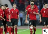 shqiperi-zvicer1