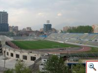 stadiumi-qemal-stafa-kliko.al