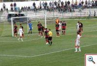 Flamurtari-Skënderbeu-1-0