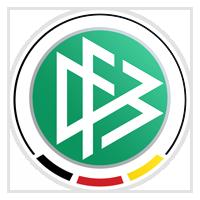 Gjermani U-17