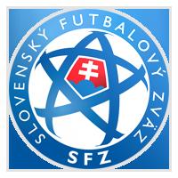 Sllovaki U-17