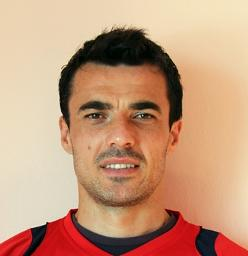Elvin BEQIRI
