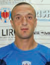 Picture of Labinot IBRAHIMI