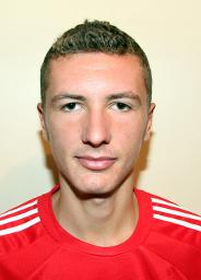 Denis PJESHKA