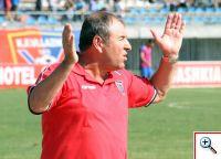 Agim-Canaj