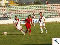 Bylis-Flamurtari-1-1-ndeshja-e-javes-se-pare-1