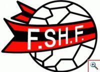 FSHF 2
