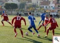 Kukesi-Partizani-ndeshje-miqesore