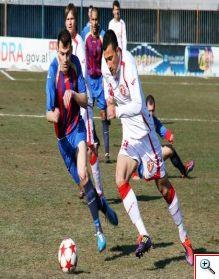 Vllaznia-Skenderbeu-0-0