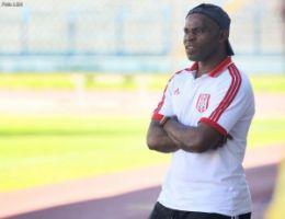 egbo-trajneri-i-bylisit- thumb