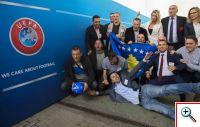 kosova-ne-uefa