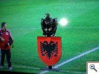 shqiponja ne qemal stafa