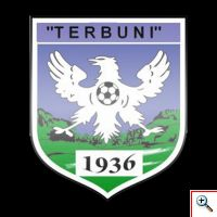 terbuni by ultrasdesign-d72uyd5